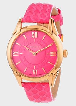 Часы Versace Dafne Vrff07 0013, фото