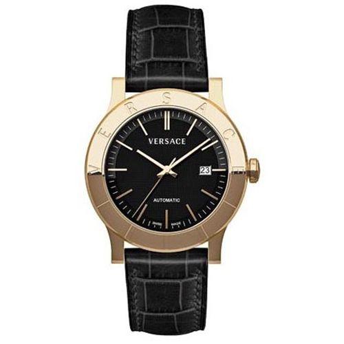 Часы Versace Acron Vr17a70d009 s009, фото