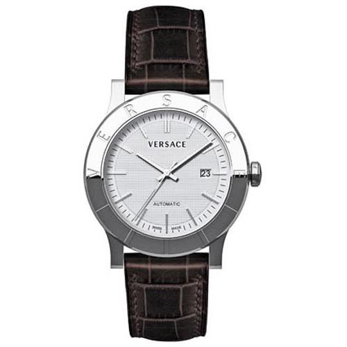 Часы Versace Acron Vr17a99d002 s497, фото