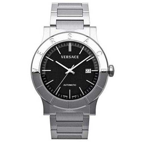 Часы Versace Acron Vr17a99d009 s099, фото