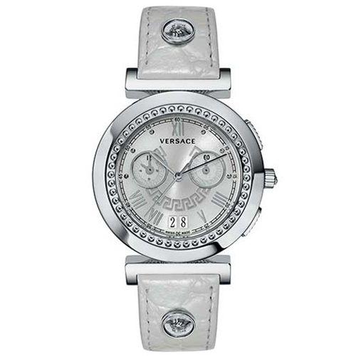 Часы Versace Vanity Vra902 0013, фото