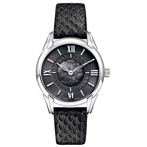 Часы Versace Dafne Vrff01 0013, фото