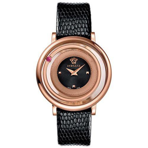 Часы Versace Venus Vrfh03 0013, фото
