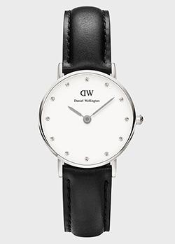 Часы Daniel Wellington Classy Cheffield  0921DW, фото