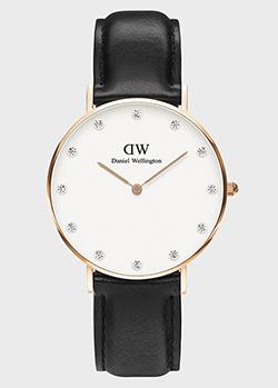 Часы Daniel Wellington Classy Cheffield  0951DW, фото
