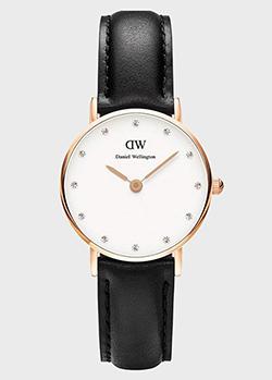 Часы Daniel Wellington Classy Cheffield  DW00100060, фото