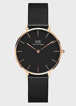 Часы Daniel Wellington Petite DW00100201, фото