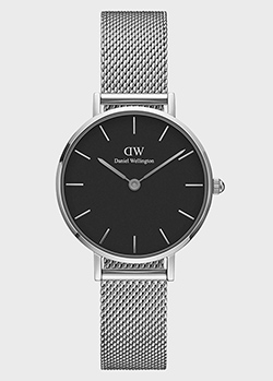 Часы Daniel Wellington Petite DW00100218, фото