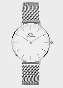 Часы Daniel Wellington Petite DW00100220, фото