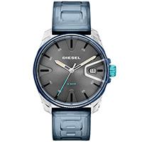 Часы Diesel MS9 DZ1868, фото