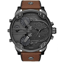Часы Diesel Mr. Daddy DZ7413, фото