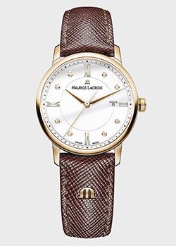 Часы Maurice Lacroix Eliros EL1094-PVP01-150-1, фото
