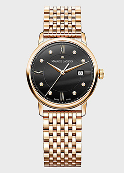 Часы Maurice Lacroix Eliros EL1094-PVP06-350-1, фото