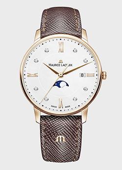 Часы Maurice Lacroix Eliros EL1096-PVP01-150-1, фото