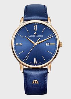 Часы Maurice Lacroix Eliros EL1118-PVP01-411-1, фото