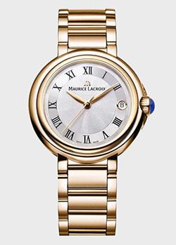 Часы Maurice Lacroix Fiaba FA1004-PVP06-110-1, фото