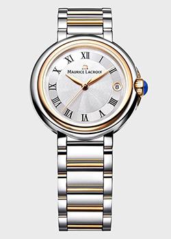 Часы Maurice Lacroix Fiaba FA1004-PVP13-110, фото