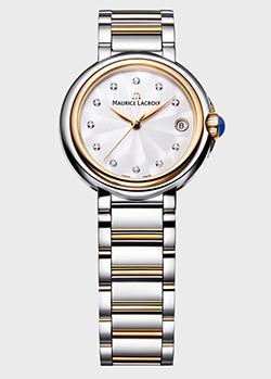 Часы Maurice Lacroix Fiaba FA1004-PVP13-150, фото