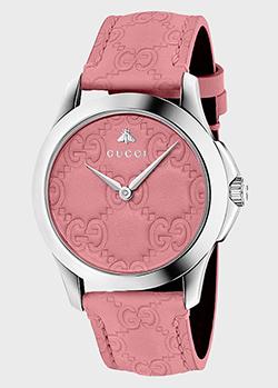 Часы Gucci G-Timeless MD YA1264030, фото