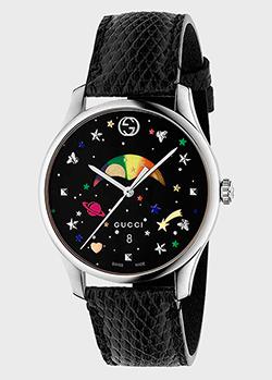 Часы Gucci G-Timeless Moonphase YA1264045, фото