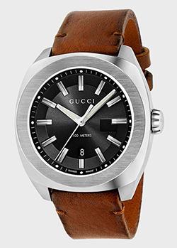 Часы Gucci GG2570 YA142207, фото