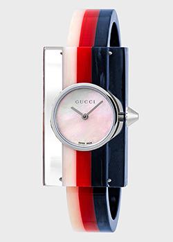 Часы Gucci Vintage Web YA143523, фото