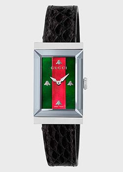 Часы Gucci G-Frame YA147403, фото