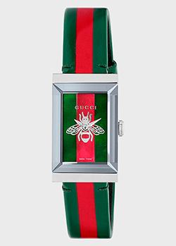 Часы Gucci G-Frame YA147408, фото