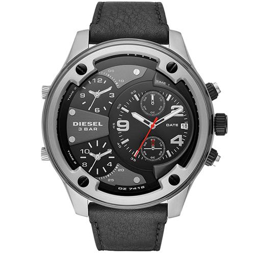 Часы Diesel Boltdown DZ7415, фото