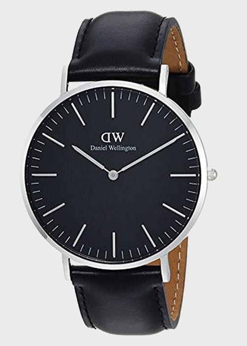 Часы Daniel Wellington Cheffield DW00100133