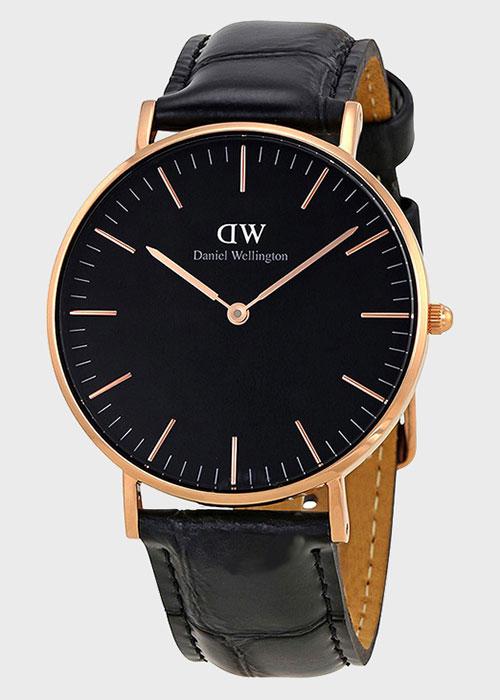 Часы Daniel Wellington Classic DW00100141