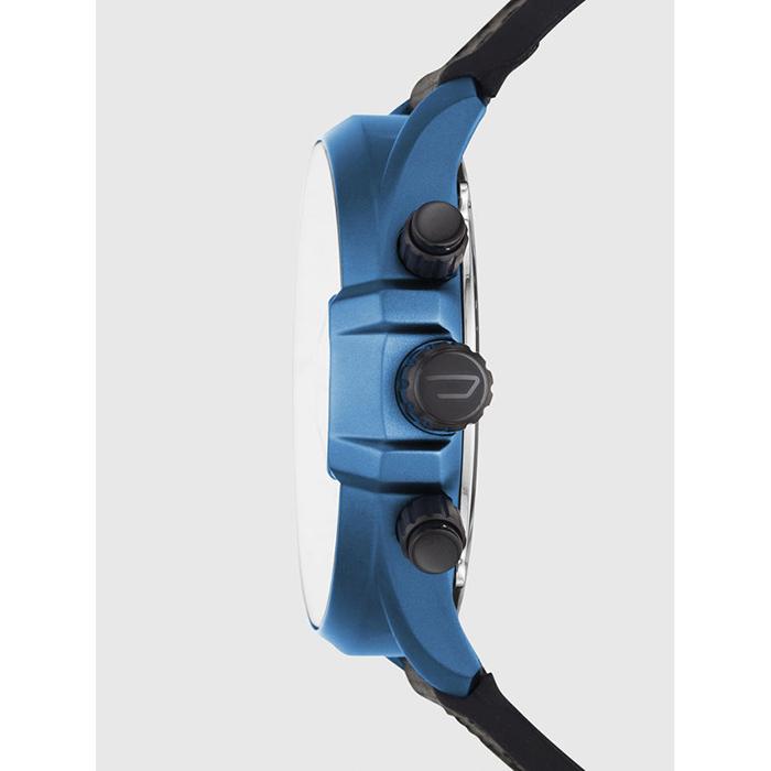 Часы Diesel MS9 DZ4506