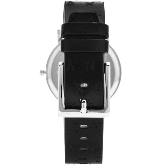 Часы DKNY Soho NY2775