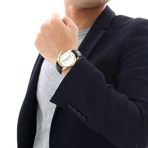 Часы Gucci G-Timeless MD YA1264027
