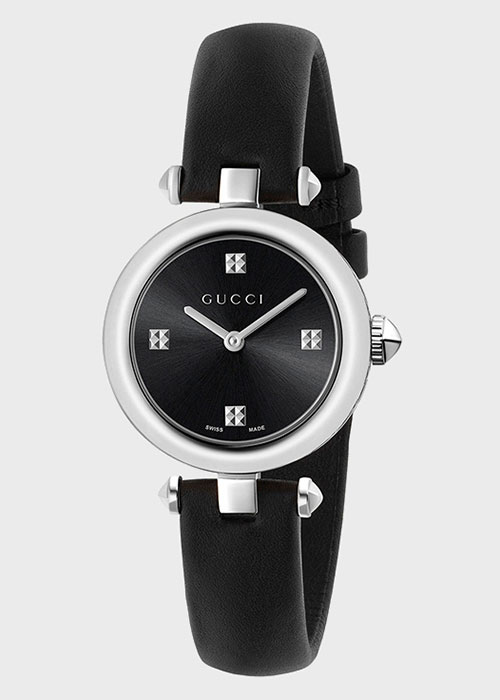 Часы Gucci Diamantissima YA141506