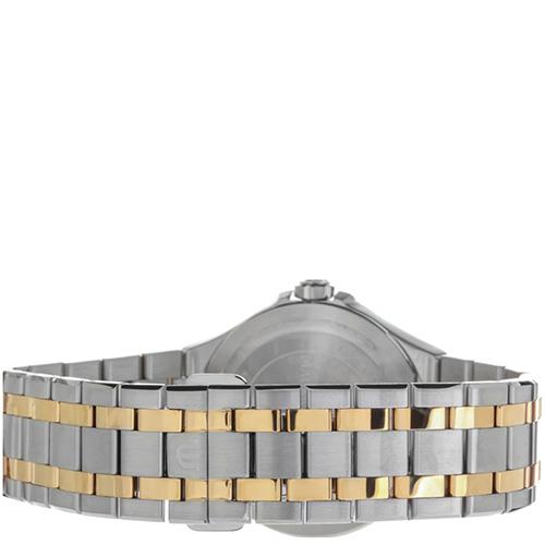 Часы Maurice Lacroix Aikon AI1008-PVY13-132-1, фото