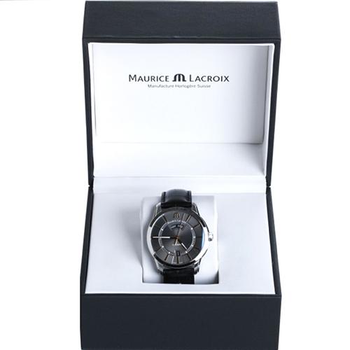 Часы Maurice Lacroix Pontos PT6358-SS001-331-1, фото