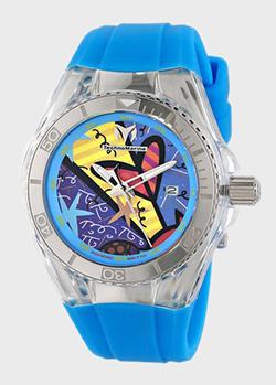 Часы TechnoMarine Cruise Britto 113041, фото