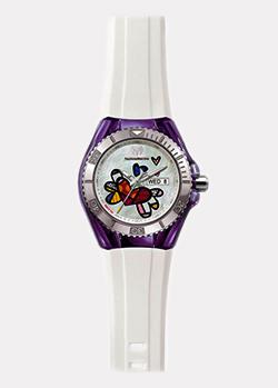 Часы TechnoMarine Cruise Britto 114002, фото