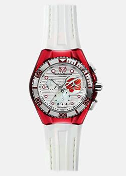 Часы TechnoMarine Cruise Beach Chrono 114003, фото