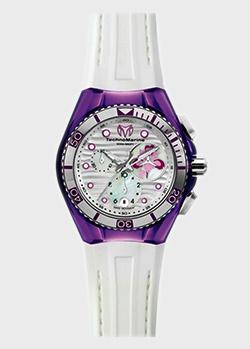 Часы TechnoMarine Cruise Beach Chrono 114004, фото