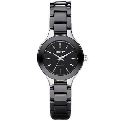 Часы DKNY Ceramic 13 NY4887, фото