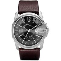 Часы DIESEL Analog 30 DZ1206, фото
