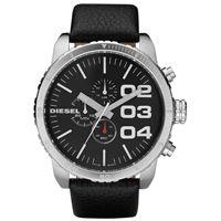 Часы DIESEL Chronograph 2 DZ4208, фото