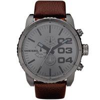 Часы DIESEL Chronograph 2 DZ4210, фото