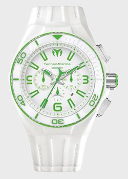 Часы TechnoMarine Cruise Night Vision ll 113013, фото