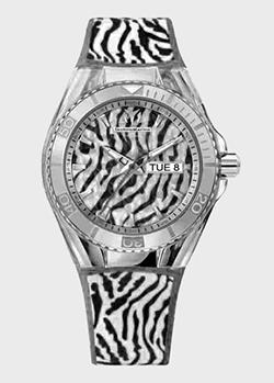 Часы TechnoMarine Cruise Monogram 114016, фото