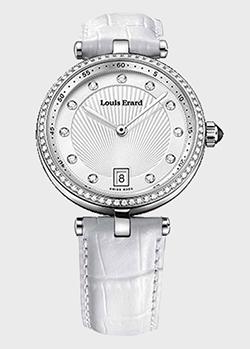 Часы Louis Erard Romance 11810 SE11.BDCB1, фото