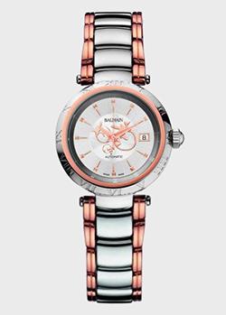 Часы Balmain Classica 1538.33.16, фото