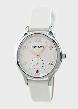 Часы MontBlanc Princesse Grace de Monaco 107334, фото